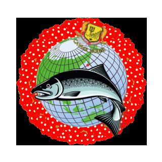 BANDLER —  интернет-магазин рыбы и морепродуктов