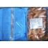 Креветки Северные варено-мороженые 60-80 сухой зам. короб 1 кг
